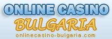 onlinecasino-bulgaria